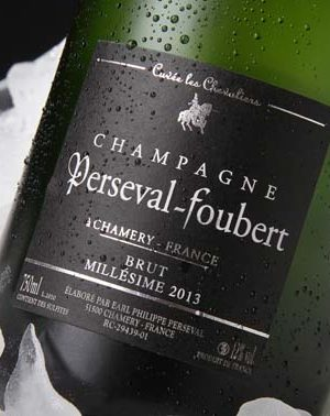 champagne-millesime-2013